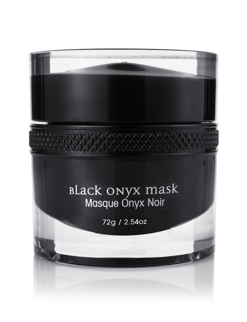 Black-Onyx-Mask-2.png