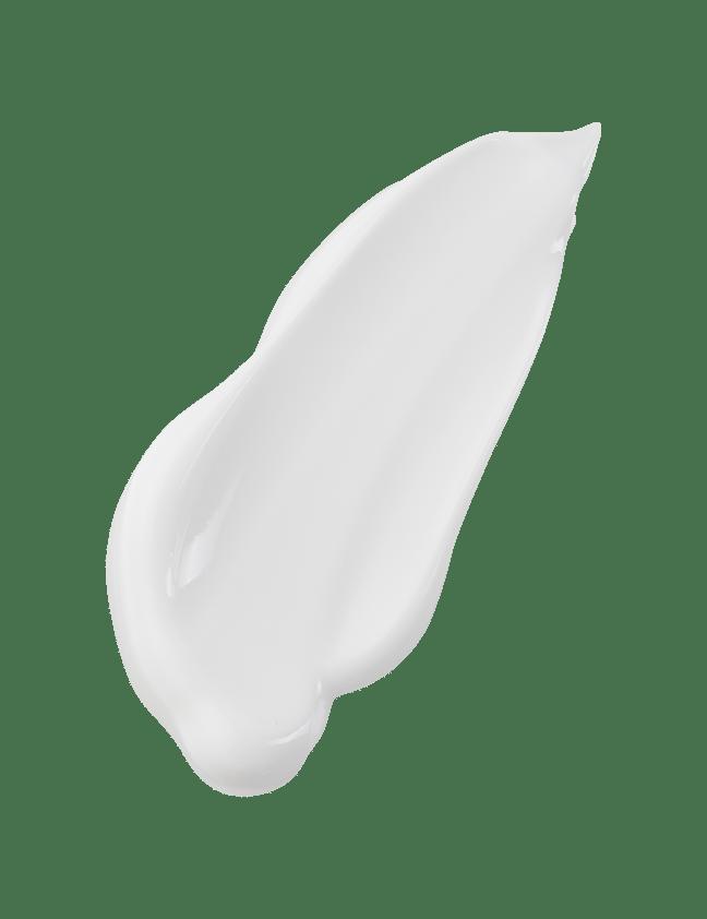 Body-Cream-3.png