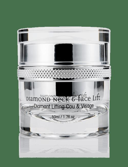 Diamond-Neck-Facelift-2.png
