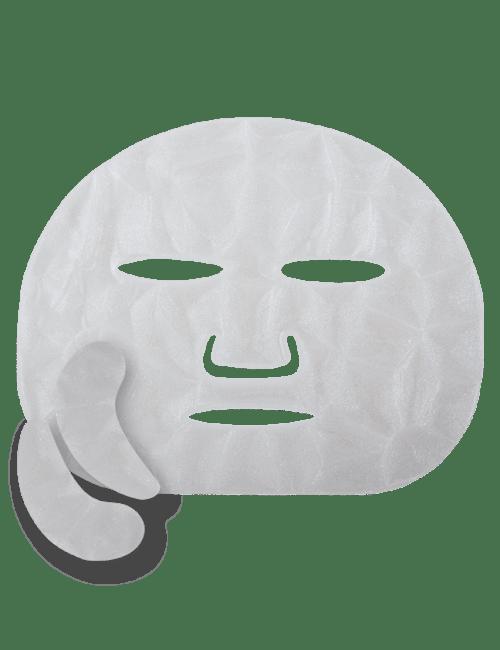 Diamond-Rejuvenation-Facial-and-Eye-Mask-1.png