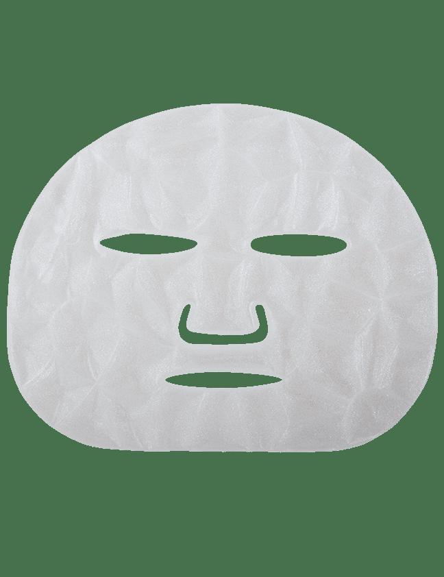 Diamond-Rejuvenation-Facial-and-Eye-Mask-2.png