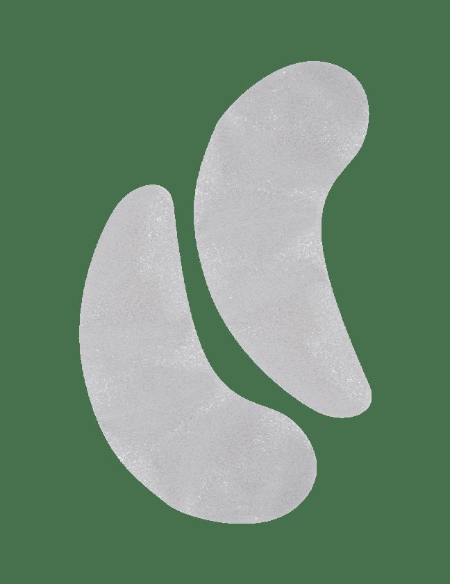 Diamond-Rejuvenation-Facial-and-Eye-Mask-3.png