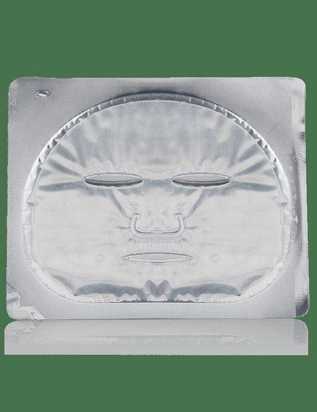 Diamond-Rejuvenation-Facial-and-Eye-Mask-4.png