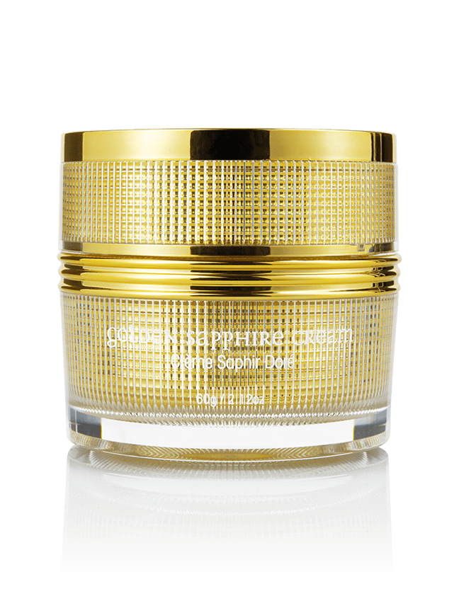 Golden-Sapphire-Cream-2.png