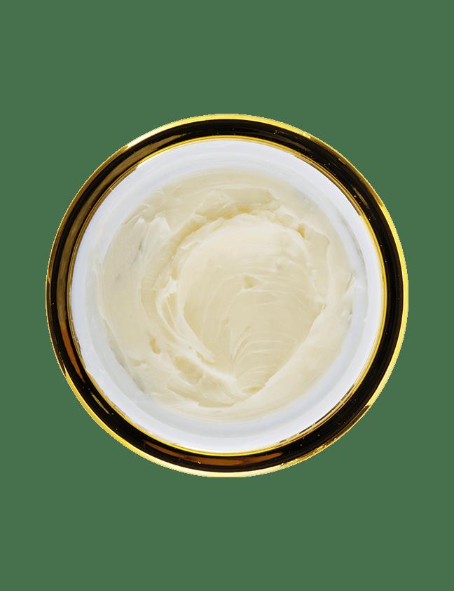 Golden-Sapphire-Cream-4.png