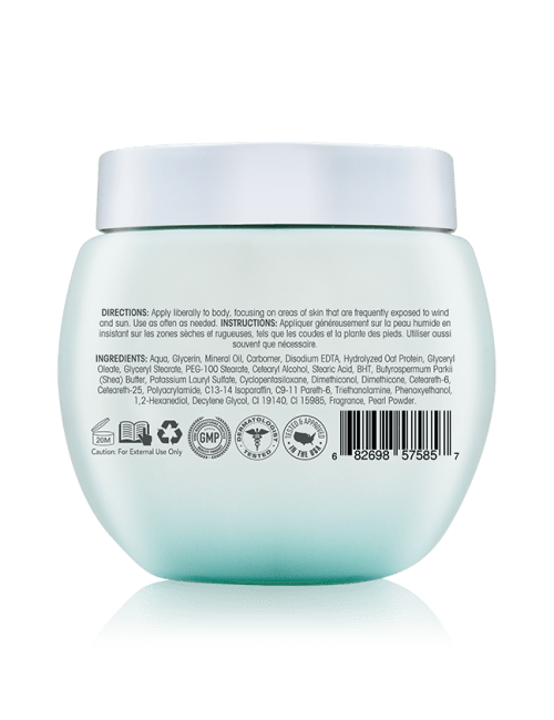 LIO-Body-Butter-2.png