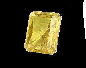 LIO-Gem-Golden-Sapphire-Stone