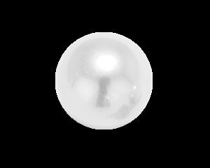 LIO-Gem-White-Pearl-Stone