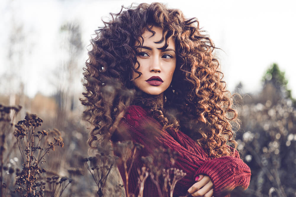 7 Hair Trends for Fall We Can't Wait to Try