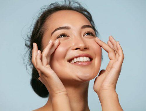 8 Ways to Instantly Brighten Dull Skin