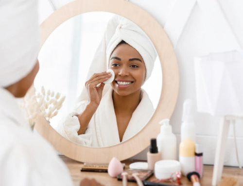 Is it a Good Idea to Mix Skin Care Brands?