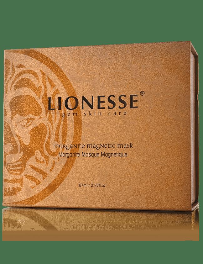 Morganite-Magnetic-Mask-5.png