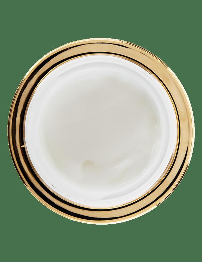 Morganite-Reinforcing-Cream-4.png