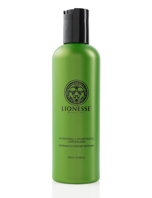 Nourishing-and-Moisturizing-Conditioner-1.png