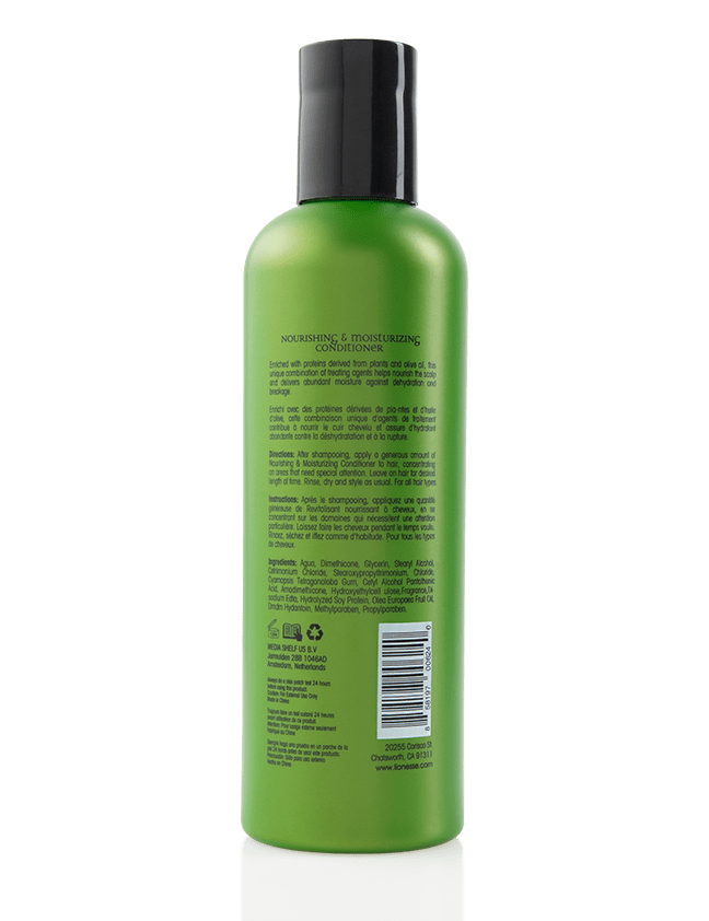 Nourishing-and-Moisturizing-Conditioner-2.png