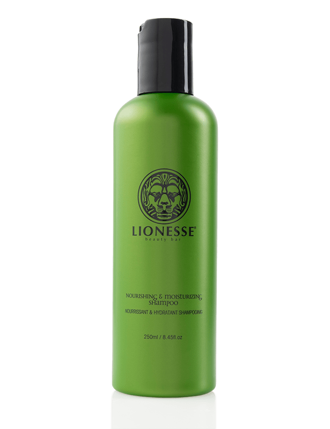 Nourishing-and-Moisturizing-Shampoo-1-1.png