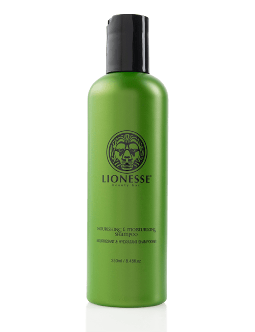 Nourishing-and-Moisturizing-Shampoo