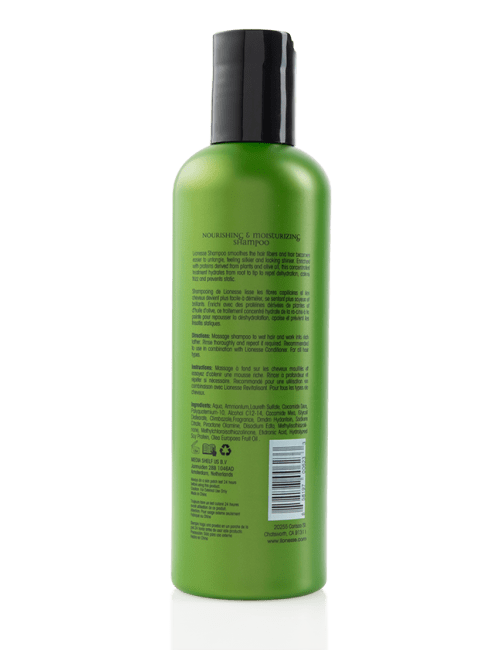 Nourishing-and-Moisturizing-Shampoo-2