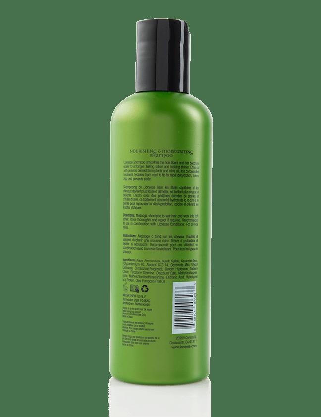 Nourishing-and-Moisturizing-Shampoo-2