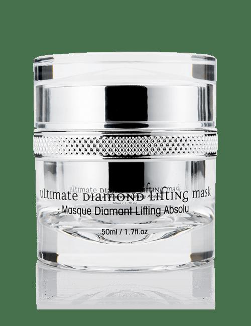 Ultimate-Diamond-Lifting-Mask-2.png