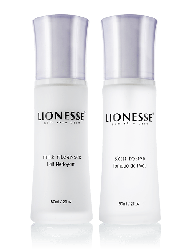 White-Pearl-2-Step-Cleansing-Kit-1-1.png