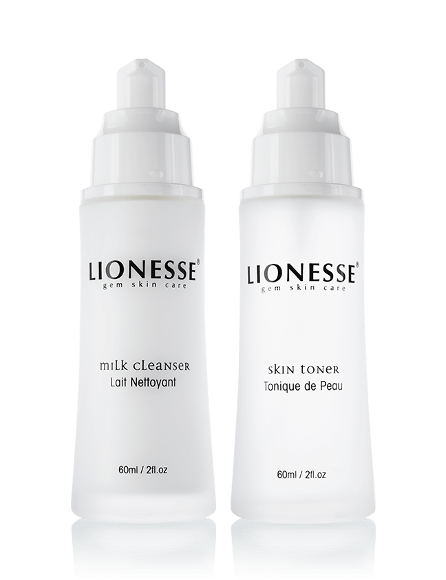 White-Pearl-2-Step-Cleansing-Kit-2-1.png