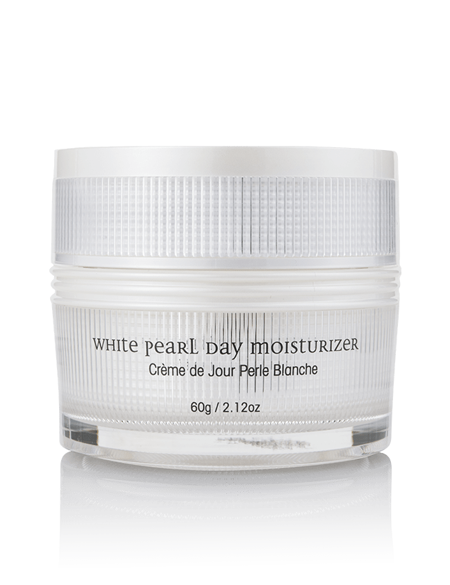 White-Pearl-Day-Moisturizer-2.png