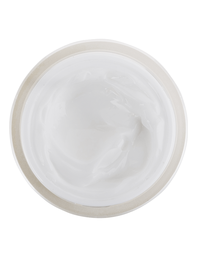 White-Pearl-Day-Moisturizer-4.png