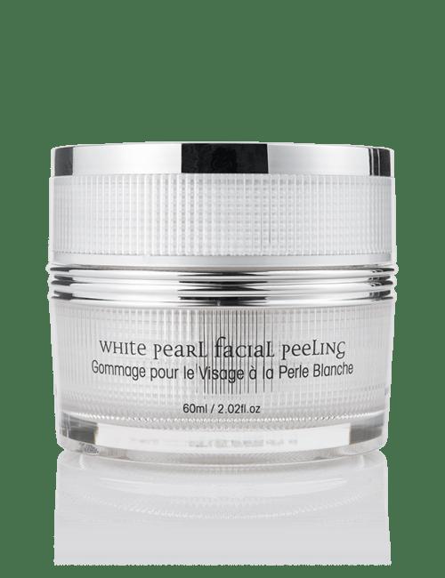 White-Pearl-Facial-Peeling-2.png
