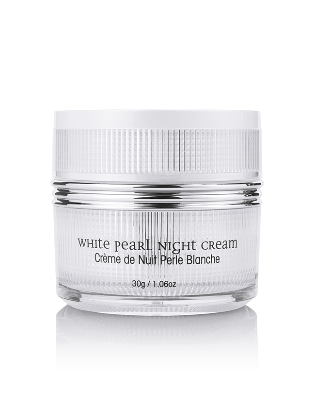 White-Pearl-Night-Cream-2.png