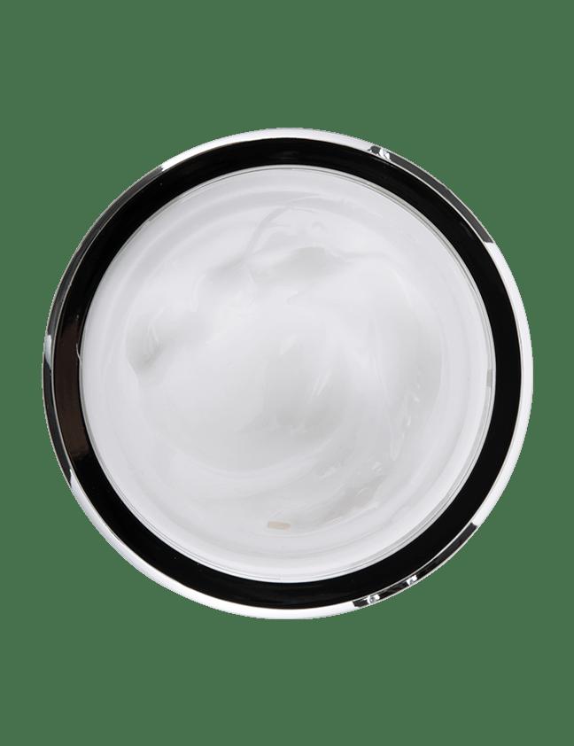 White-Pearl-Night-Cream-4.png